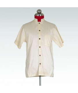 Dolman Collar Shirt
