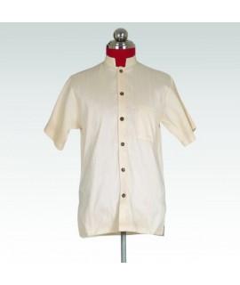 Dolman Collar Shirt