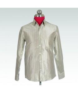 Long Sleeves Traditional Shirt