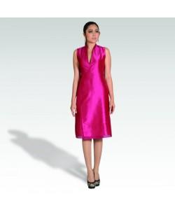 Two Split Dress