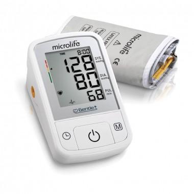 Microlife Blood Pressure Monitor