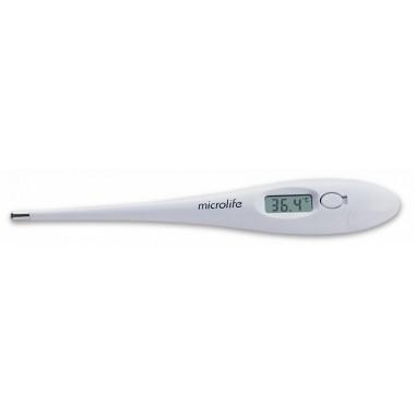 Microlife Temperature Monitor