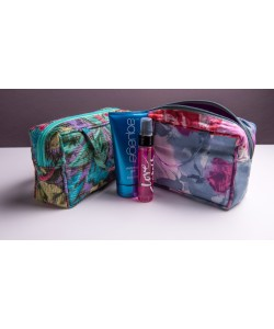 Travel Toiletry Cosmetic