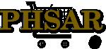PHSAR